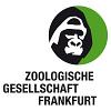 Zoologische Gesellschaft Frankfurt