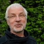 Andree Halpap