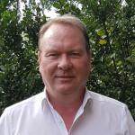 Dr. Frank Reichel