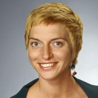 Dr. Kiowa Alraune Schulze