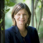 Dr. Manuela Rottmann