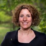 Prof. Dr. Diana Pretzell