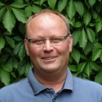 Andreas Hauffe