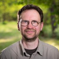 Dr. Andreas Meißner